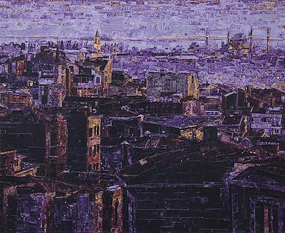EMİNE ŞENSES (1971)